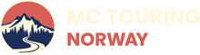 MC Touring Norway – Guidede motorsykkelturer i Norges vakre landskap
